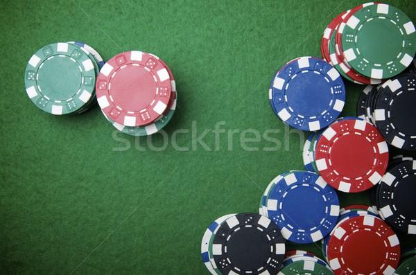 Процент выигырша интернет казино поиграть бесплатные игровые автоматы